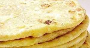 Do You Know Other Names Of Puran Poli