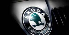 Skoda Car Prices in India