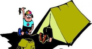 Summer Camps for Kids in Pune