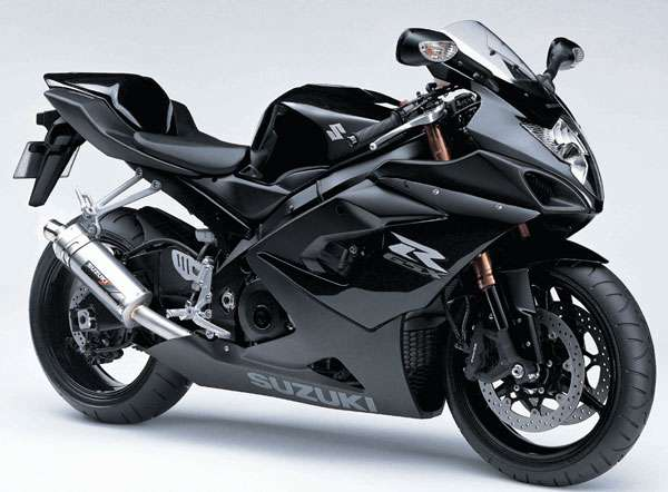Bikes In India Price Suzuki Bikes In India that