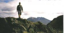 Top 10 Adventure Hiking Trips in and around Pune