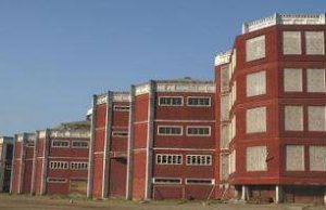 Top 10 Engineering Colleges in Pune