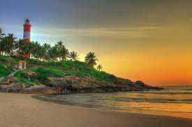 Top 10 Exotic Beaches of India1