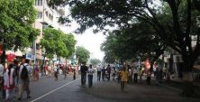 Top 10 Things to do in Pune