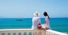 Top 10 Uncommon Honeymoon Places to Visit in India