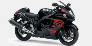 Top 10 bikes that Rule Indian Roads