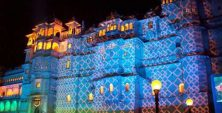 Top 5 Best Light and Sound Shows in India