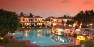 Top 5 Heritage Village Resorts in India