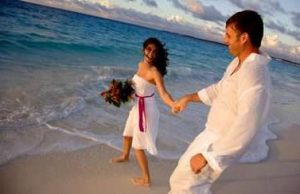 Top 5 Honeymoon Places in India for Beach Lovers