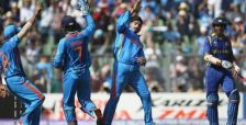 Top 5 Indian Bowlers in ICC World Cup Cricket 2011