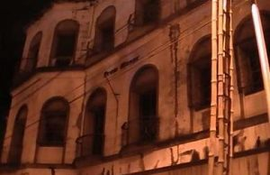 Top 5 Most Haunted and Spookiest Places in Kolkata