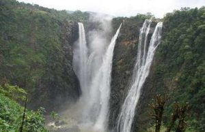 Top 5 Places to Visit in India in Monsoon