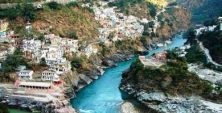 Top 5 Scenic Drives in India