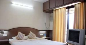 Top 5 Service Apartments in Pune