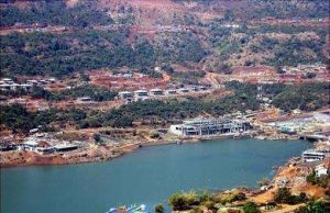 Top 5 Things to do in Lavasa