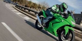 Top 7 Imported Bikes in India