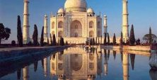 Top Places to See in India in the Month of October and November