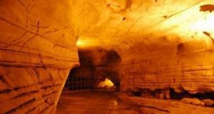 Underrated Caves in India you shouldn't miss while on a tour to the country