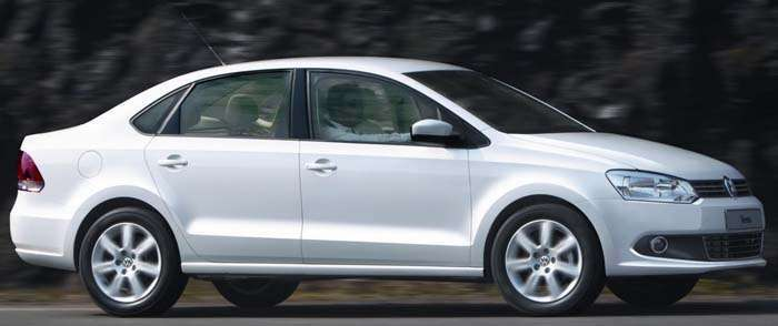 Upcoming Cars In India – Know What's In Store For You3