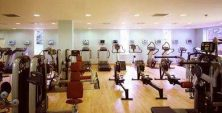 What Keeps You Fit in Pune