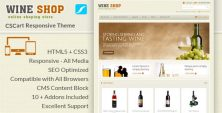 wine-shopthemepreview_cs-cart-__large_preview