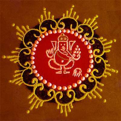 Your Search for Beautiful Rangoli Design Ends Here5