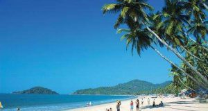 beaches-of-goa