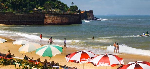best_time_to_visit_Aguada-Beach.jpg