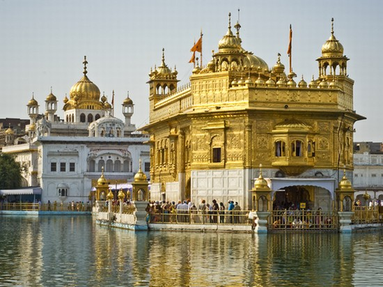 best_time_to_visit_Amritsar.jpg
