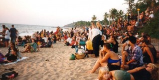 best_time_to_visit_Anjuna-Beach.jpg