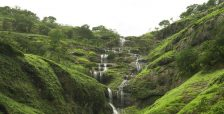 best_time_to_visit_Bhandardara.jpg