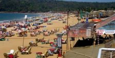 best_time_to_visit_Calangute-Beach.jpg