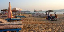 best_time_to_visit_Candolim-Beach.jpg