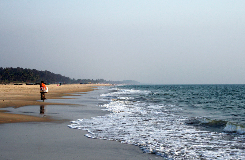 best_time_to_visit_Cansaulim-Beach.jpg