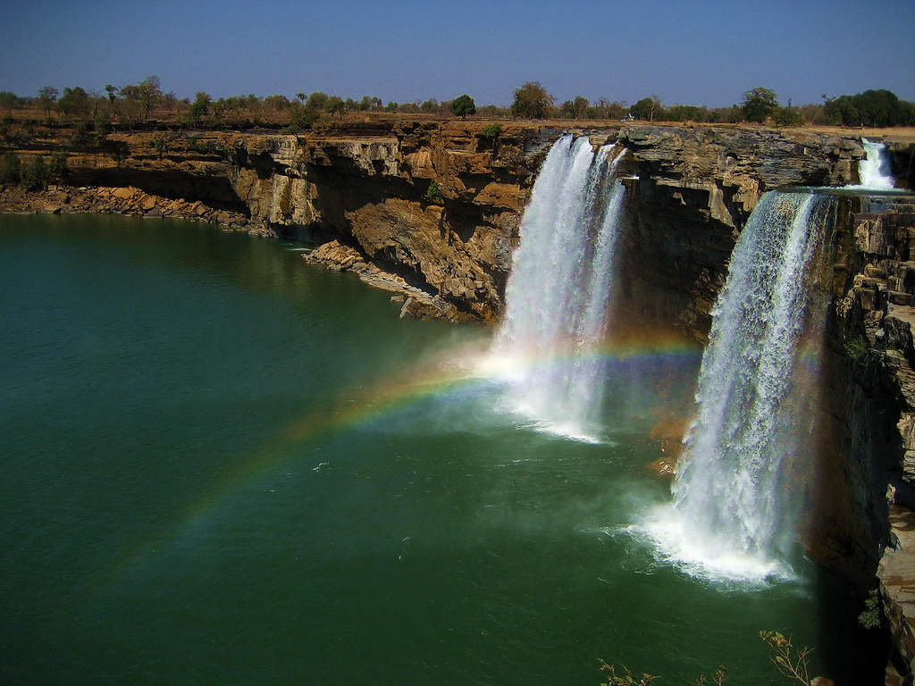 best_time_to_visit_Chitrakoot-Falls.jpg