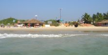 best_time_to_visit_Colva-Beach.jpg