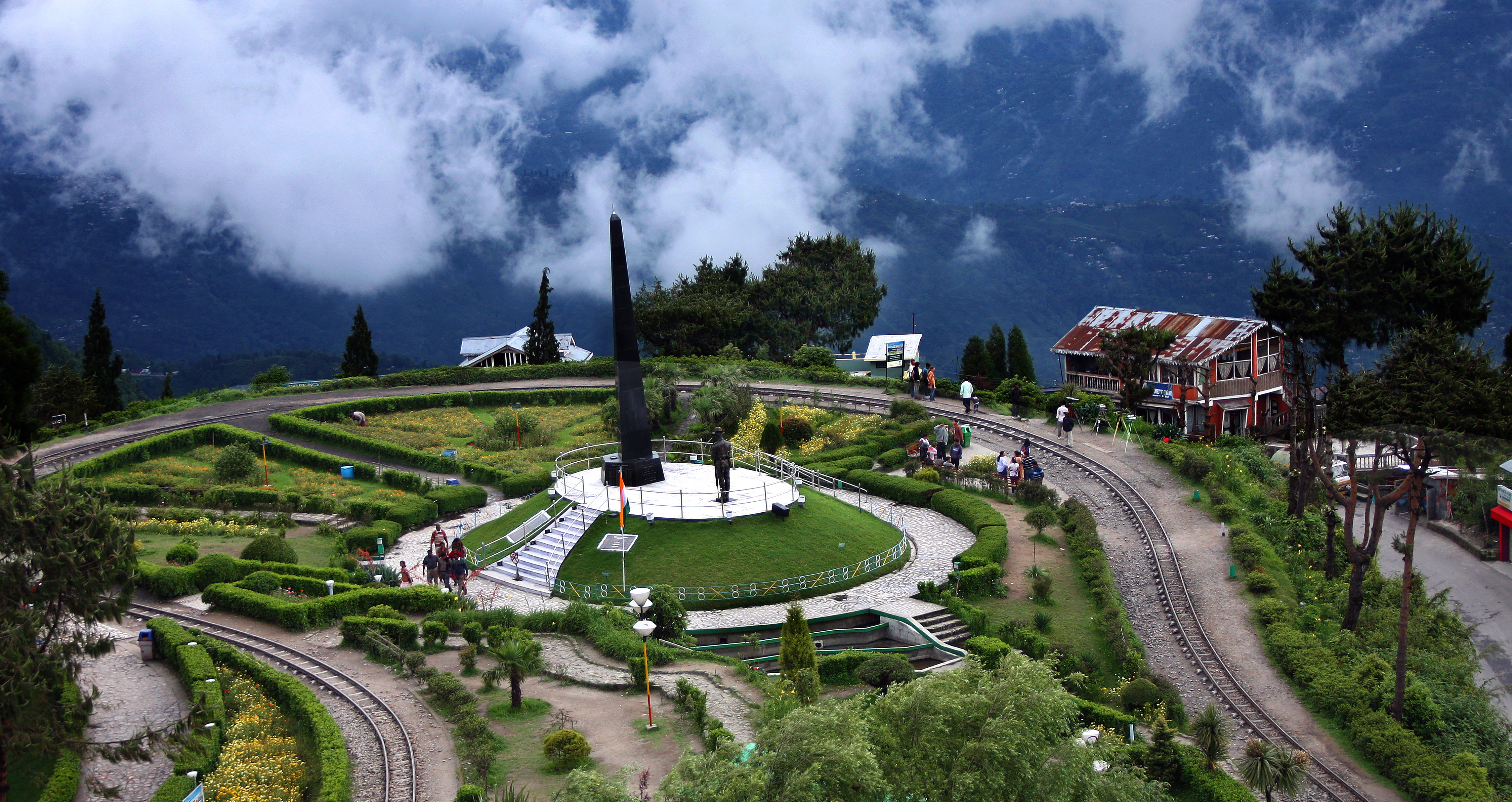 best_time_to_visit_Darjeeling.jpg