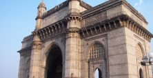 best_time_to_visit_Gateway-of-India.JPG