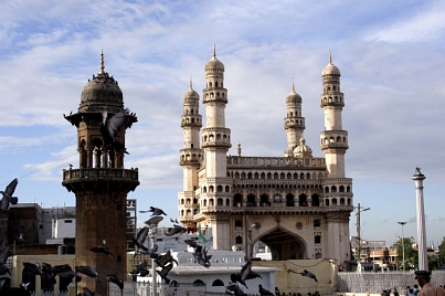 best_time_to_visit_Hyderabad.jpg