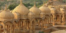best_time_to_visit_Jaisalmer.jpg