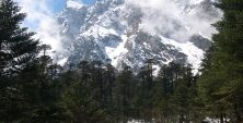 best_time_to_visit_Lachung.jpg