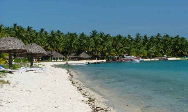 best_time_to_visit_Lakshadweep.jpg