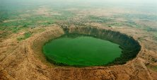 best_time_to_visit_Lonar-lake.jpg