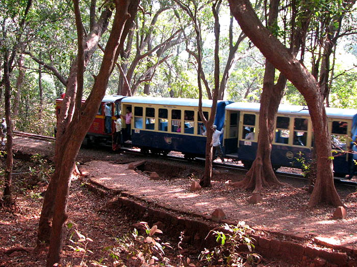 best_time_to_visit_Matheran.jpg