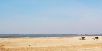 best_time_to_visit_Morjim-Beach.jpg