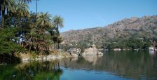 best_time_to_visit_Mount-Abu.jpg
