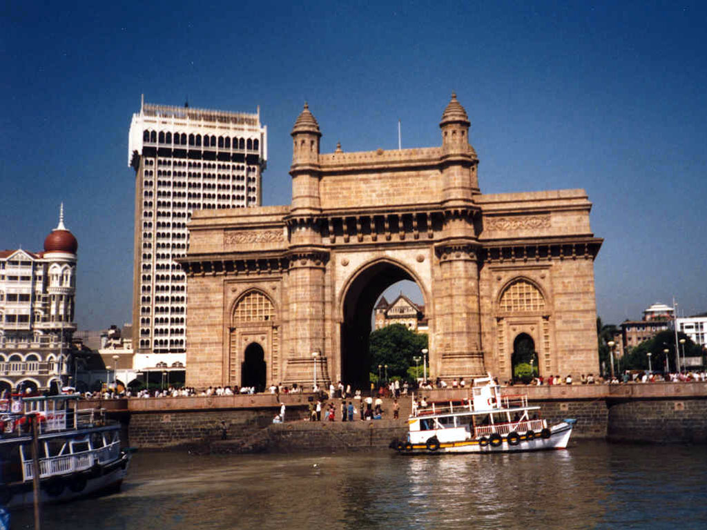 best_time_to_visit_Mumbai.jpg