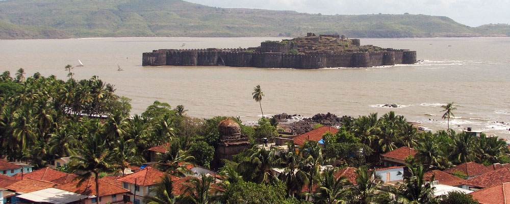 best_time_to_visit_Murud.jpg