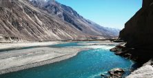 best_time_to_visit_Nubra-Valley.jpg