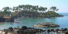 best_time_to_visit_Patnem-Beach.jpg